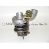 GARRETT Turbolader 124001 ALFA SPIDER (916S_) 2.0 V6 Turbo (916S2A)
